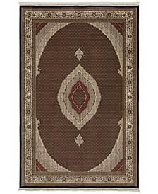 CLOSEOUT!  Persian Treasures Mahi 8' x 10' Area Rug