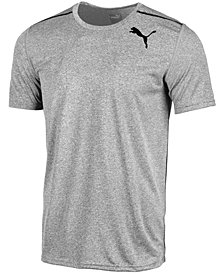 Puma Men's Watch Me T-Shirt