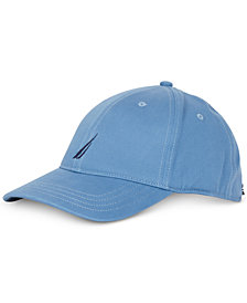 Nautica Men's Baseball Hat