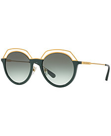 Tory Burch Sunglasses, TY9052