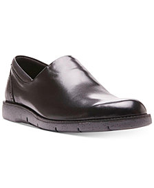 Donald Pliner Men's Edell2 Dress Casual Slip-On Loafers