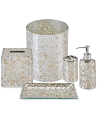 Cape Mosaic Lotion Pump, Created for Macy's