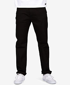 Element Men's Sawyer Pants