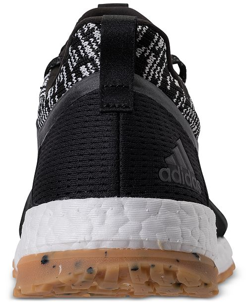 ee6b8a4051544 adidas Women s PureBOOST XPose ATR Running Sneakers from Finish Line ...