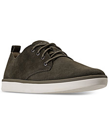 Mark Nason Los Angeles Men's Jaylee Casual Sneakers from Finish Line
