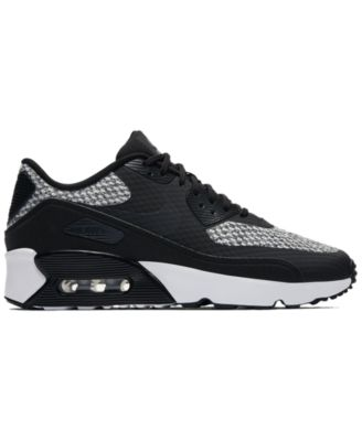 nike air max 90 navy blue leather recliner