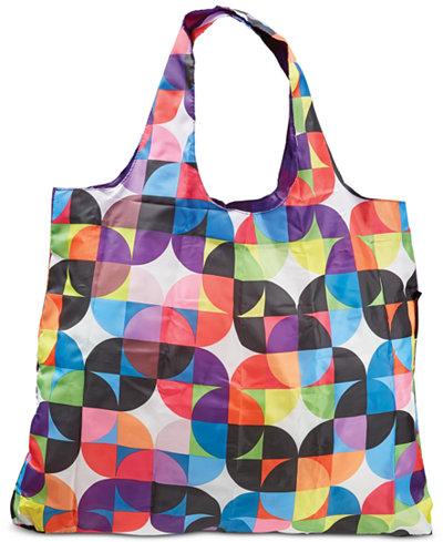 Samsonite Foldable Shopping Tote