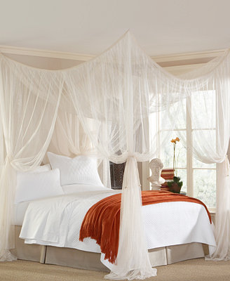 Bedding, Majesty Canopy by Mombasa