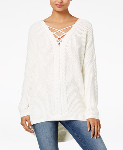 womens sweaters - Shop for and Buy womens sweaters Online - Macy's