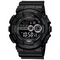 Casio G-Shock Military Men's Watch