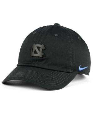 Nike North Carolina Tar...
