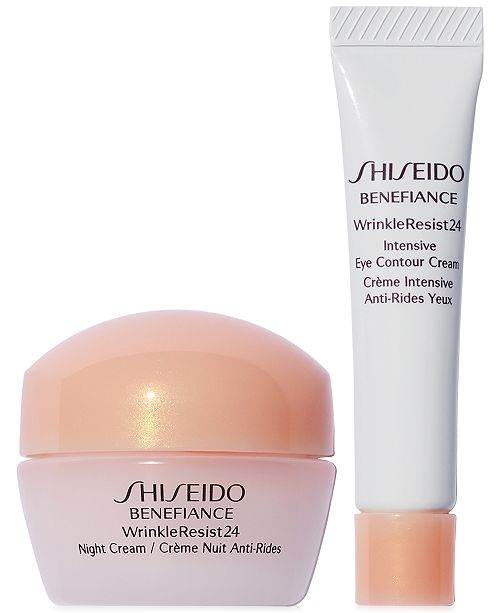f672a2a0c51 Shiseido Receive a FREE 2pc skincare gift with $75 Shiseido purchase ...