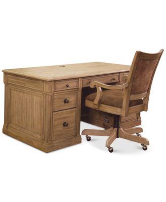 TransAmerican Office Furniture has