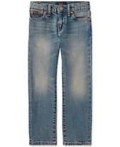 6aee6f011 Ralph Lauren Jeans: Shop Ralph Lauren Jeans - Macy's