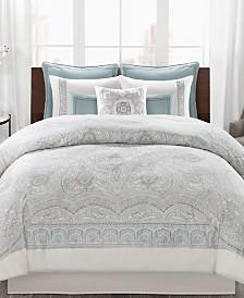 Echo Design Larissa Comforter Sets