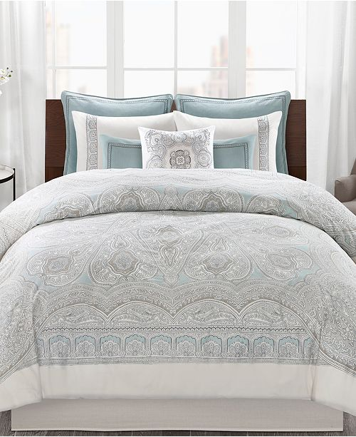 Echo Design Larissa Comforter Sets