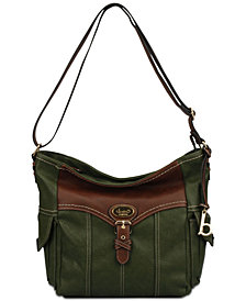b.o.c Danford Crossbody