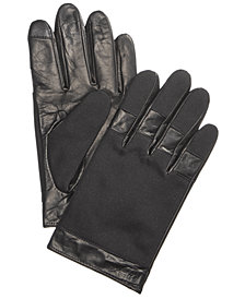Calvin Klein Men's Gloves