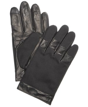 Image of Calvin Klein Men's Gloves