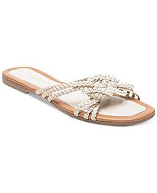 Andre Assous Nolana Flat Sandals