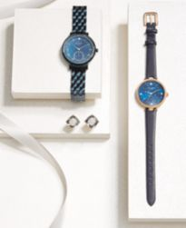 kate spade new york Time to Shine Gift Collection