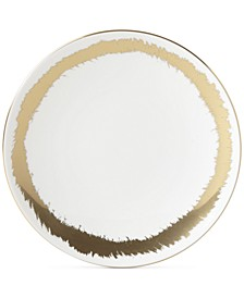 Casual Radiance New Accent Plate