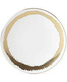 Lenox Casual Radiance New Accent Plate