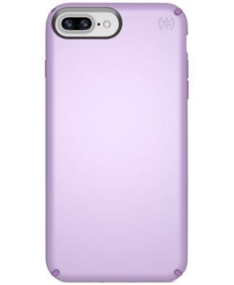 iphone 8 case gshock