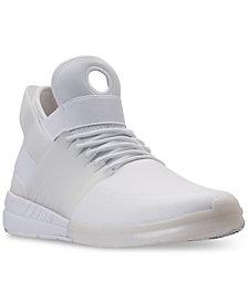 Supra Men's Skytop V Casual Sneakers from Finish Line
