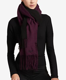 Burberry Scarf Sale Shop For And Buy Burberry Scarf Sale Online - Invoice templates for free burberry outlet online store