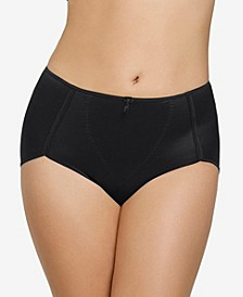 Women's  Firm Tummy-Control High-Waist Panty 0243