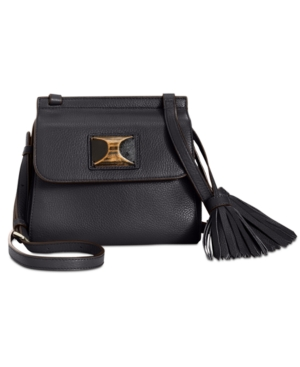 Dkny Alix Small Flap...