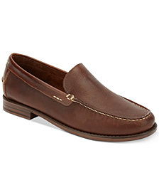 G.H. Bass & Co. Men's Abner Venetian Loafers