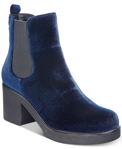 indigo rd. Margot Boots