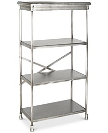 Galle Etagere
