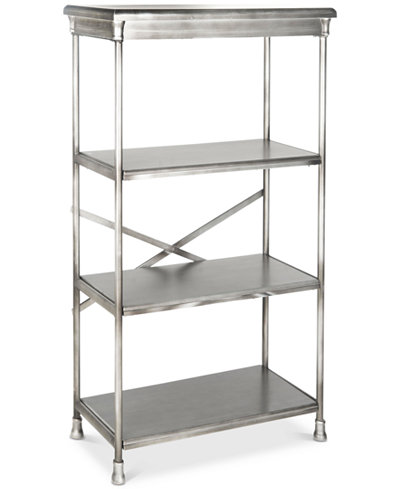 Galle Etagere, Quick Ship