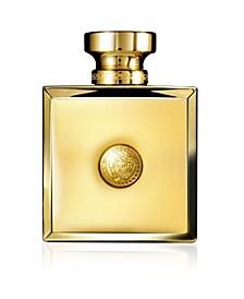 Pour Femme Oud Oriental Eau de Parfum Spray, 3.4 oz.