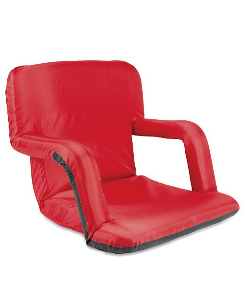 Picnic Time Oniva™ by Ventura Portable Seat