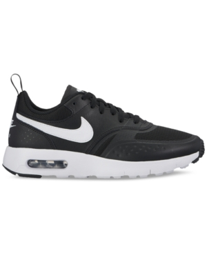 Nike Boys Air Max Vision Running Sneakers from Finish Line