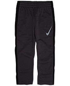 Performance Knit Pants, Little Boys