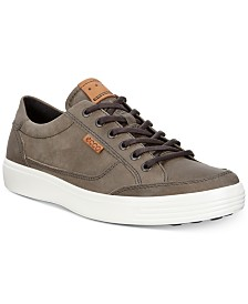 Ecco Men's Soft 7 Sneakers