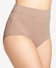 No Pinches No Problems Brief Underwear 5738