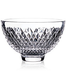 Waterford Giftology Alana 5'' Bowl