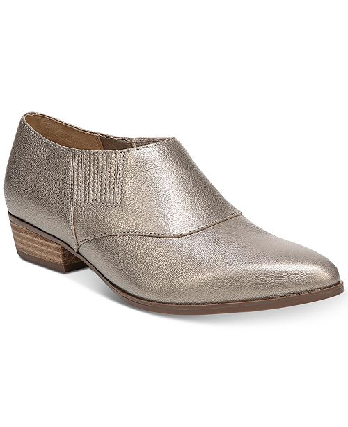 Naturalizer Blythe Shooties Women's Shoes KEvi4y