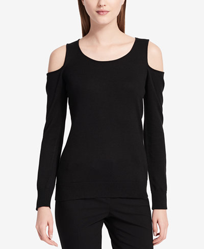 Calvin Klein Women's Sweaters - Macy's