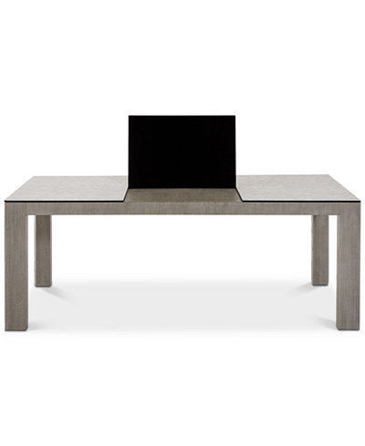 Astor Dining Table Pad