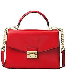 Leather Handbags Shop Leather Handbags Macys - Invoice sample word michael kors outlet online store