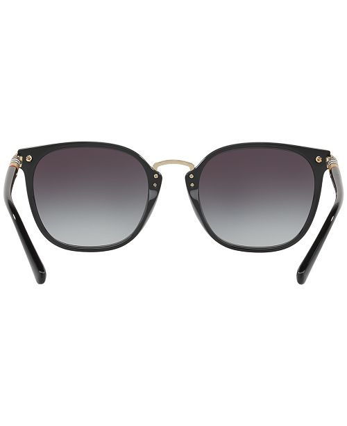 164a2cf0ed0 ... Burberry Sunglasses
