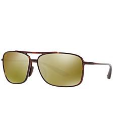 KAUPO Polarized Sunglasses, 437