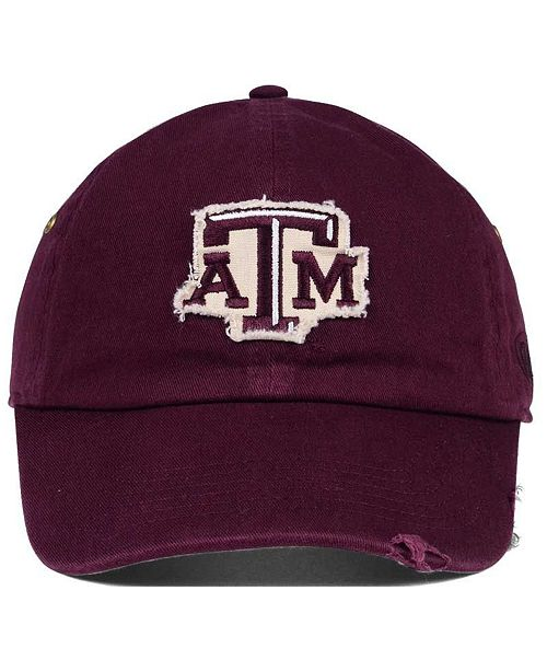 separation shoes e78bb 2eaeb Top of the World. Texas A M Aggies Rugged Relaxed Cap. Be the first to  Write a Review. main image  main image  main image ...